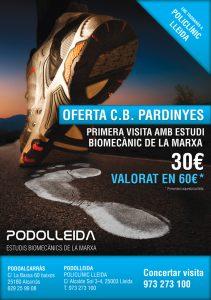 PodoLleida1