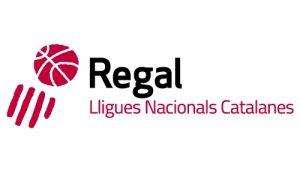 LLiga Catalana EBA