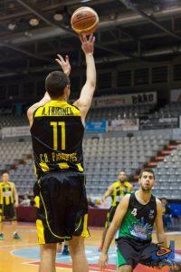 Arnau Triginer