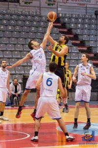 Sergi Villegas3