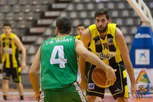 Sergi Villegas4