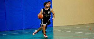 Pepe Hidalgo: Nou jugador Flor Vimbodí Pardinyes