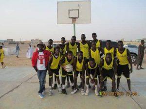 rebuda equipacions mauritania 1 (2)