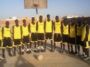 rebuda equipacions mauritania (2)