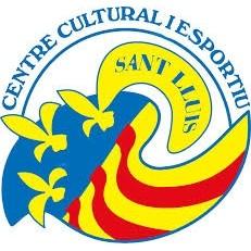 escudo-cce-sant-lluis
