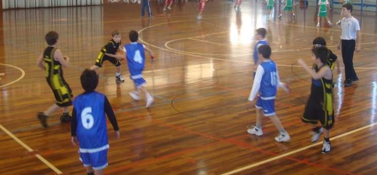 Jugadors al camp