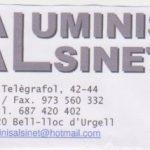 Aluminis-Alsinet-300x214