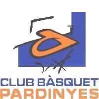 Club Basquet Pardinyes