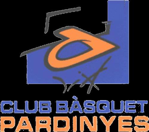 Cb Cappont 82-32 Ilerdauto Nissan Pardinyes-Lleida Mini Negre