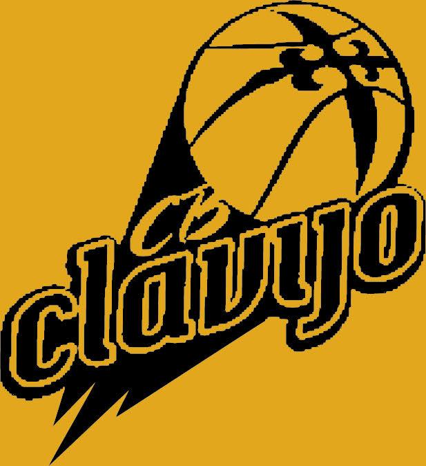 CB Clavijo