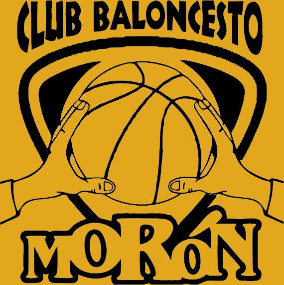 CB MORON