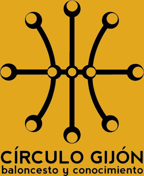 Circulo Gijón