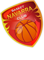basket-navarra