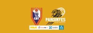 Previa jornada 18 CB Tarragona Pardinyes
