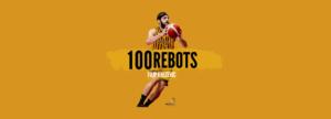 Filip Knezevic 100 rebotes